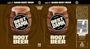 Anheuser-Busch-Best-Damn-Root-Beer-960x531