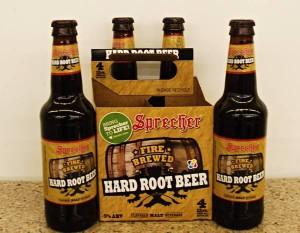 Sprecher-hard-root-beer