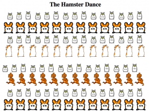 hamster-dance-large