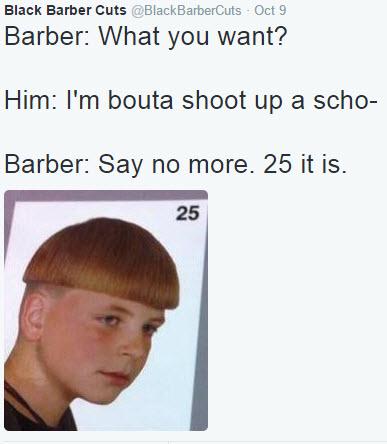 SchoolShooter