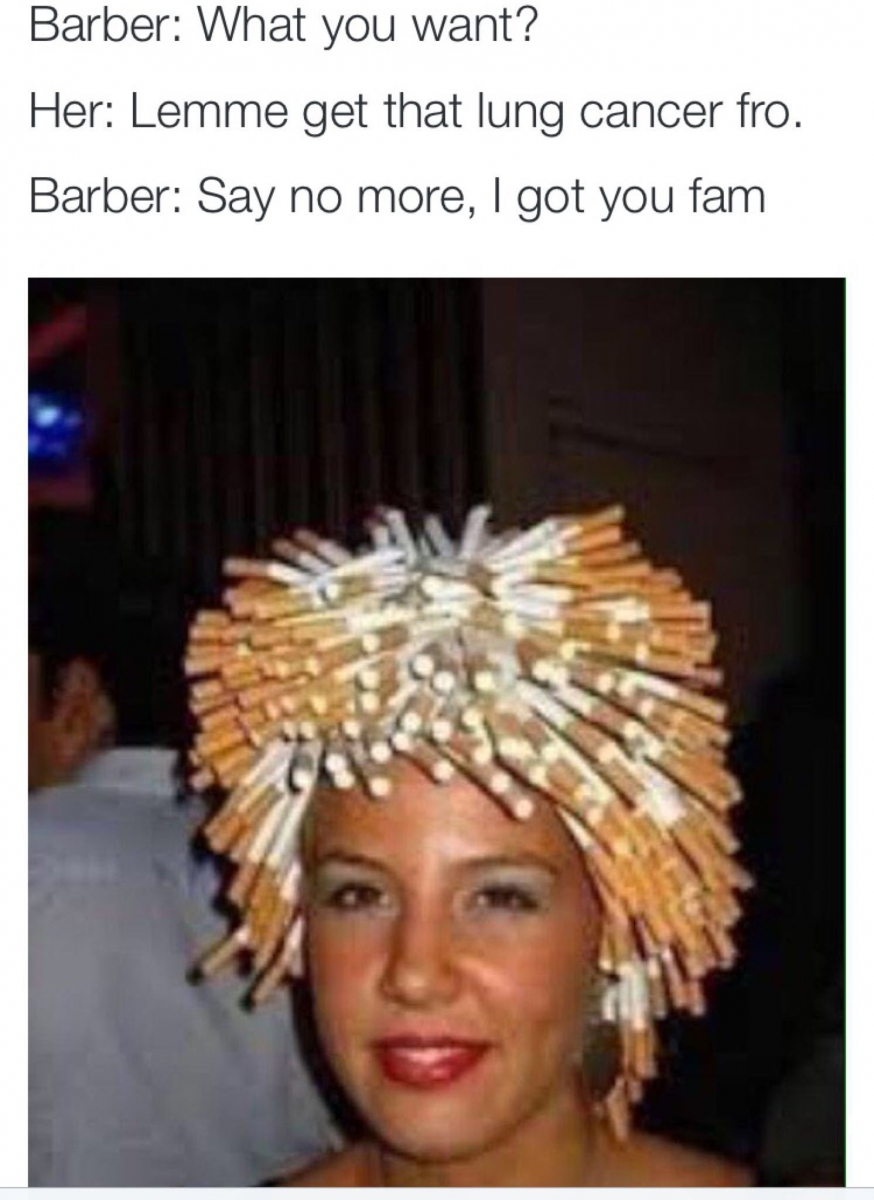 barber-meme-what-you-want-cigarettes